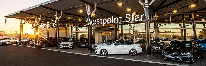 Westpoint Star Current Offers