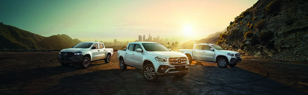 X-Class Demonstrator Sale Event now on at Westpoint Star.
